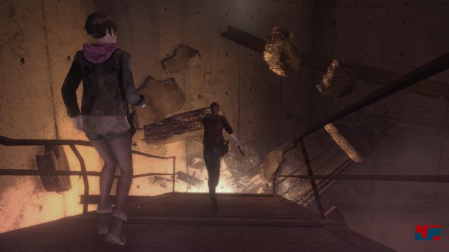 Screenshot - Resident Evil: Revelations 2 (360) 92501647