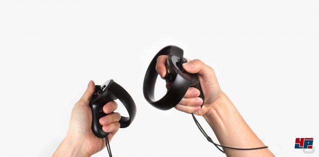 Screenshot - Oculus Touch (OculusRift) 92537108