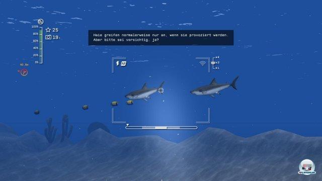 Screenshot - Reef Shot - Die Tauch-Expedition (PC) 92458682