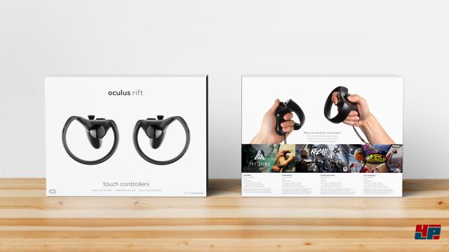 Screenshot - Oculus Touch (OculusRift) 92537111