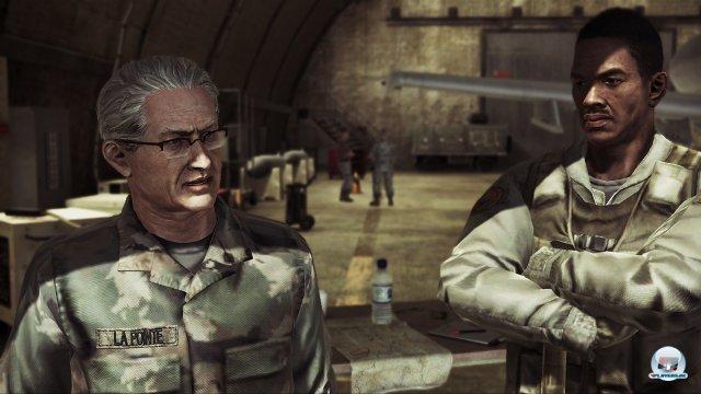 Screenshot - Ace Combat: Assault Horizon (360) 2265052