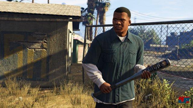 Screenshot - Grand Theft Auto 5 (PC) 92497269