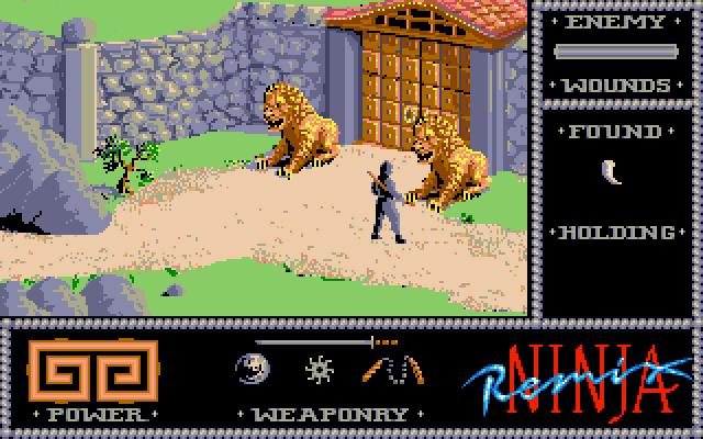 Screenshot - Sekiro: Shadows Die Twice (PC) 92583021