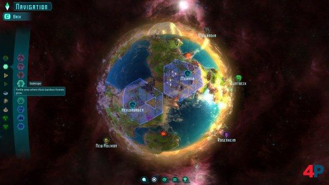 Screenshot - Imagine Earth (PC) 92594783