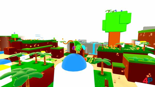 Screenshot - Woodle Tree 2: Deluxe  (One) 92612115