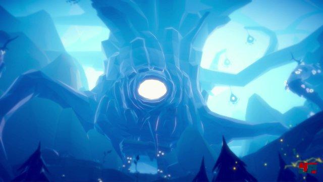 Screenshot - Fe (XboxOneX) 92559917