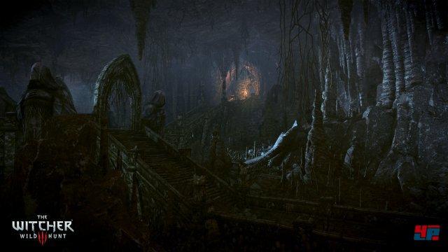 Screenshot - The Witcher 3: Wild Hunt (PC) 92484532