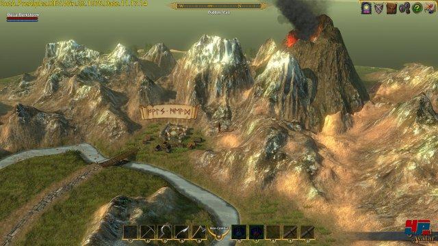 Screenshot - Shroud of the Avatar: Forsaken Virtues (PC) 92495382