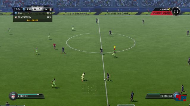 Screenshot - FIFA 17 (PS4) 92534237