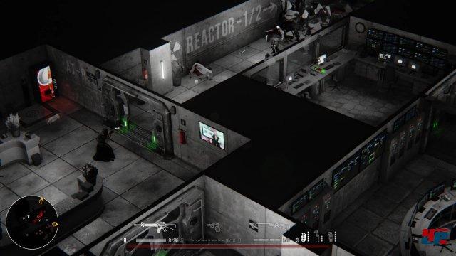 Screenshot - Hatred (PC) 92505887