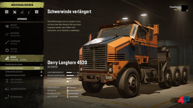 Screenshot - SnowRunner (PC) 92612599