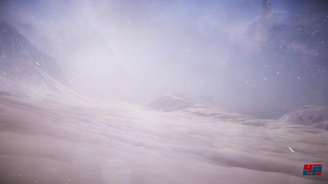 Screenshot - Edge of Eternity (Mac) 92540337