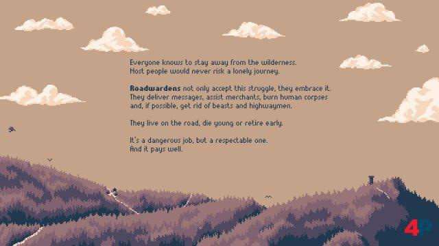Screenshot - Roadwarden (PC) 92602035