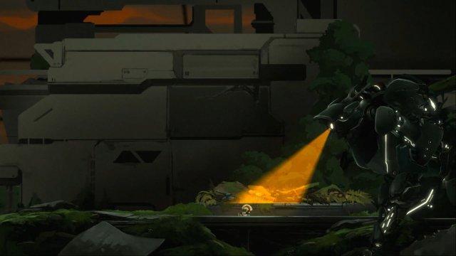 Screenshot - Monobot (PC) 92643278