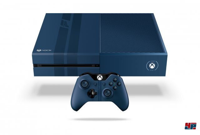 Screenshot - Xbox One (XboxOne) 92508461