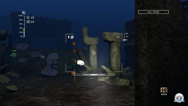 Screenshot - Reef Shot - Die Tauch-Expedition (PC) 92458690