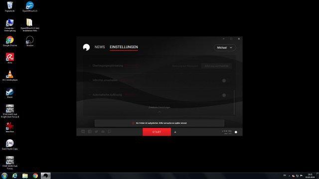 Screenshot - Shadow (PC) 92583554