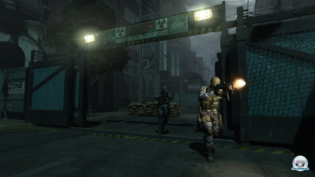 Screenshot - F.E.A.R. 3 (360) 2216744