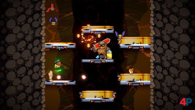 Screenshot - Apple Arcade (iPad)