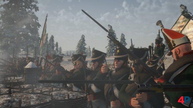Screenshot - Holdfast: Nations At War (PC) 92607767