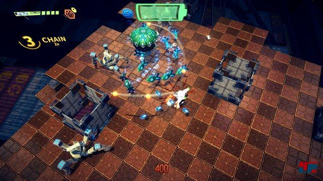 Screenshot - Assault Android Cactus (PC) 92521729