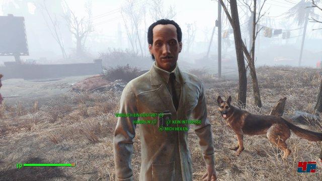 Screenshot - Fallout 4 (PlayStation4) 92516251