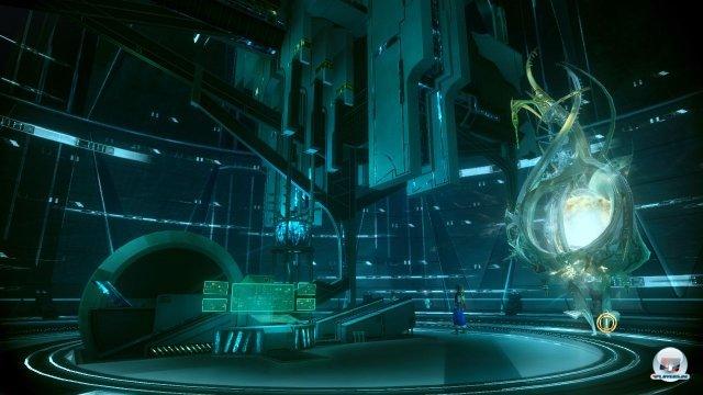 Screenshot - Final Fantasy XIII-2 (PlayStation3) 2288332