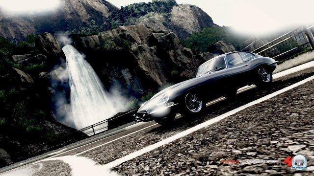 Screenshot - Forza Motorsport 4 (360) 2275167