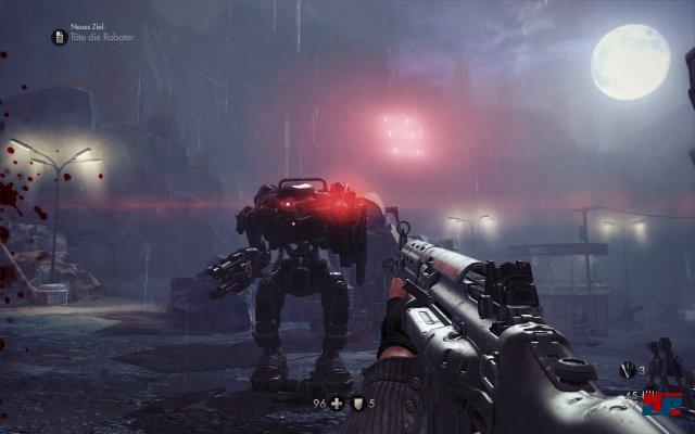 Screenshot - Wolfenstein: The New Order (360) 92482589