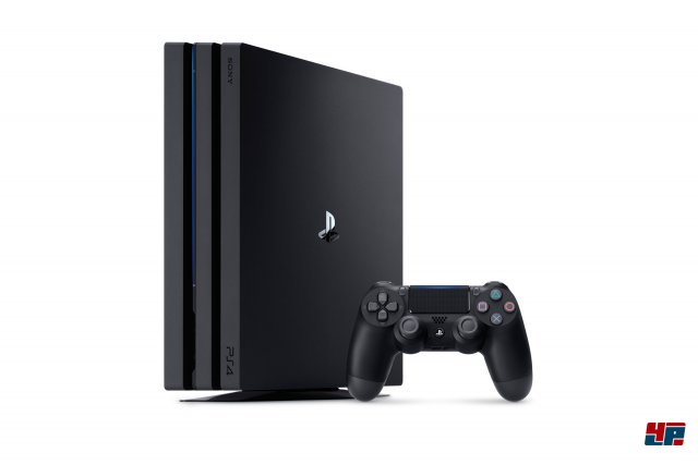 Screenshot - Sony Interactive Entertainment (PS4) 92532971