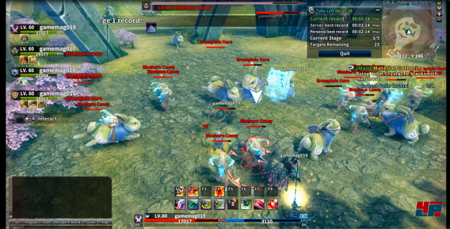 Screenshot - Weapons of Mythology - New Age (PC) 92530307