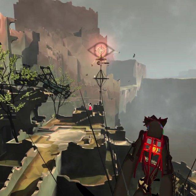 Screenshot - Mare (OculusQuest, VirtualReality) 92632963