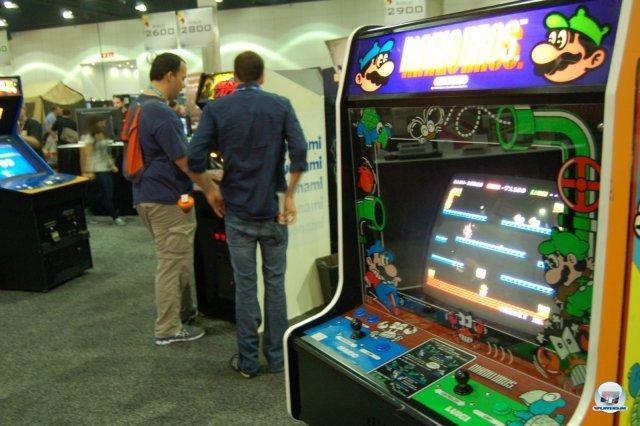 Screenshot - E3 2013 (360) 92463564
