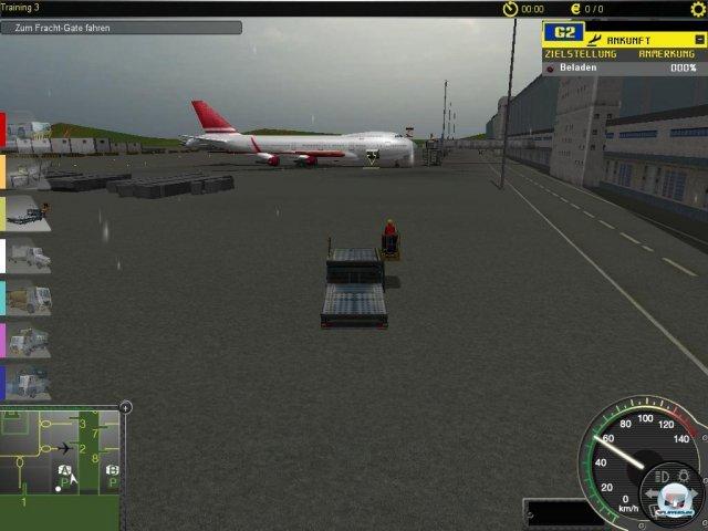 Screenshot - Airport-Simulator 2013  (PC) 92451472