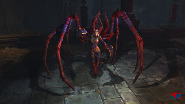 Screenshot - Diablo 3: Reaper of Souls (PC) 92479285