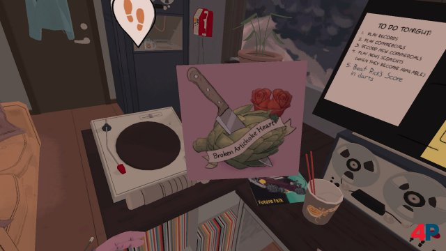 Screenshot - Area Man Lives (VirtualReality) 92605826