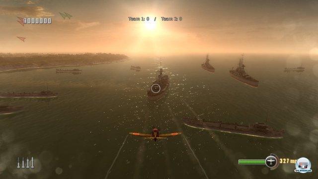 Screenshot - Dogfight 1942 (360) 92399602
