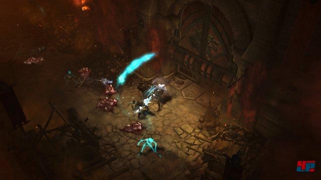 Screenshot - Diablo 3: Reaper of Souls (PC) 92536057