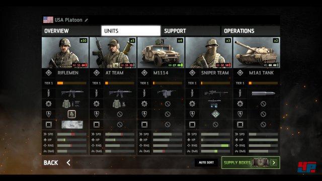 Screenshot - Warfare Online (PC) 92545498