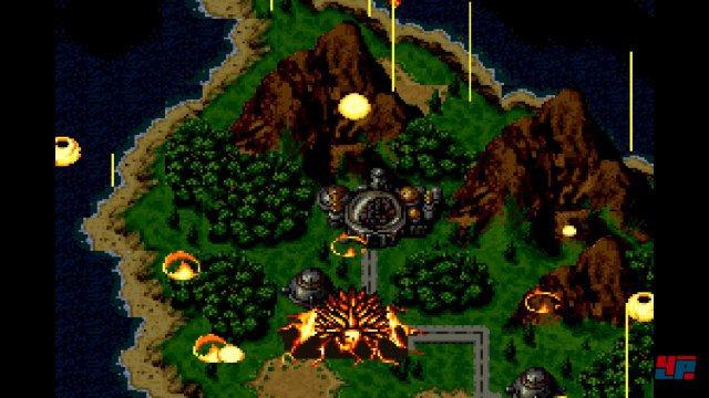 Screenshot - Chrono Trigger (PC) 92560398