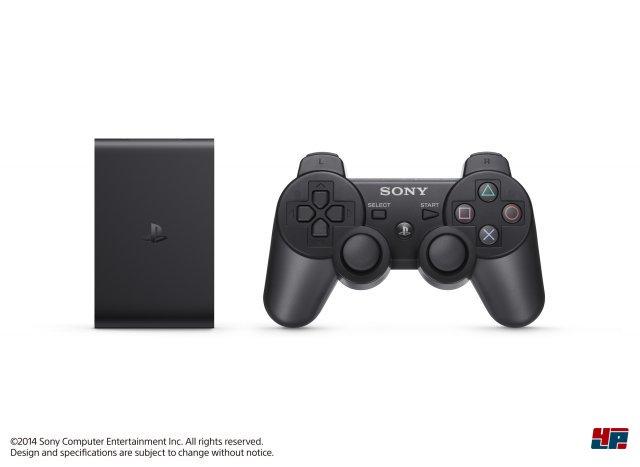 Screenshot - PlayStation Vita (PS_Vita) 92488134