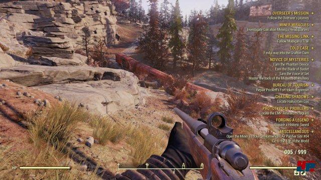 Screenshot - Fallout 76 (One) 92577800