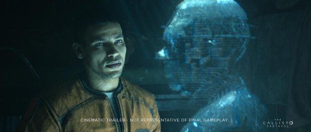 Screenshot - The Callisto Protocol (PC, PS4, PlayStation5, One, XboxSeriesX)