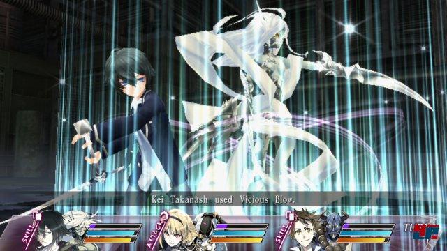 Screenshot - Mind Zero (PS_Vita) 92476880