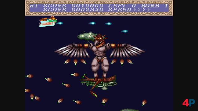 Screenshot - PC Engine Core Grafx Mini (Spielkultur) 92616409