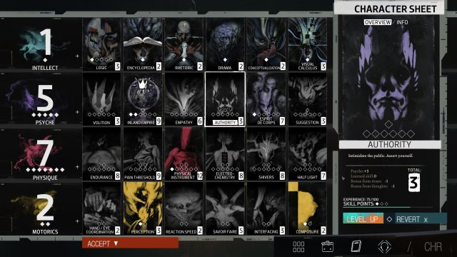 Screenshot - Disco Elysium (PC, PS4, PlayStation5) 92638238
