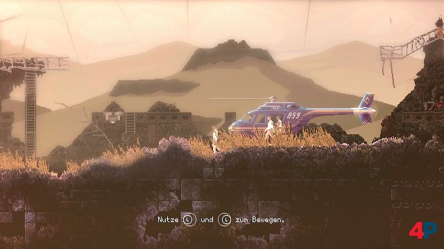Screenshot - Carrion (Switch) 92620464