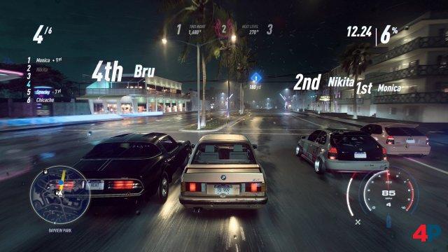 Screenshot - Need for Speed Heat (PS4) 92598278