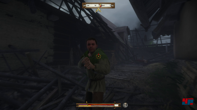 Screenshot - Kingdom Come: Deliverance (PC) 92559859