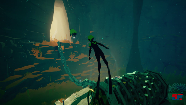 Screenshot - Abzu (PS4) 92530256